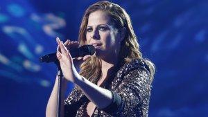 La cantant Pastora Soler havia d'actuar el dijous 26 de juliol.