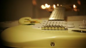 Las mejores marcas de guitarras para que siempre aciertes.