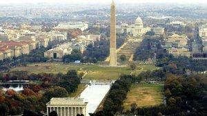 Les dues colles vallenques seran a Washington aquest mes de juliol