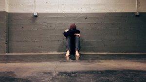 Los diferentes tipos de bullying que existen y sus consecuencias.