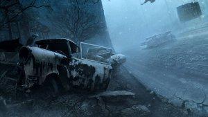 Los mejores juegos de zombies para pasar un mal rato ante el PC.
