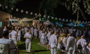 Monterols Ibiza Party 2017 a Reus