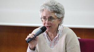 Montserrat Galcerán té cinc inmobles a Altafullm