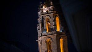 Sant Pere 2018 | Les millors imatges de la Vigília de Sant Pere a Reus