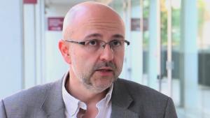 Sergio Nasarre és escollit membre de la Xarxa Europea per a la Recerca sobre Habitatge