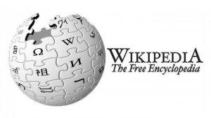 Wikipedia podría cerrar próximamente