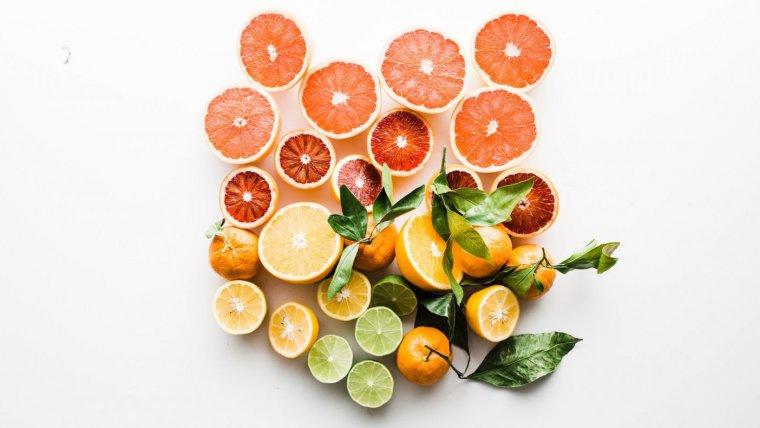 Dieta para eliminar gases estomacales