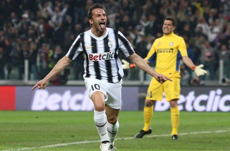 Betclic va patrocinar la samarreta del Juventus