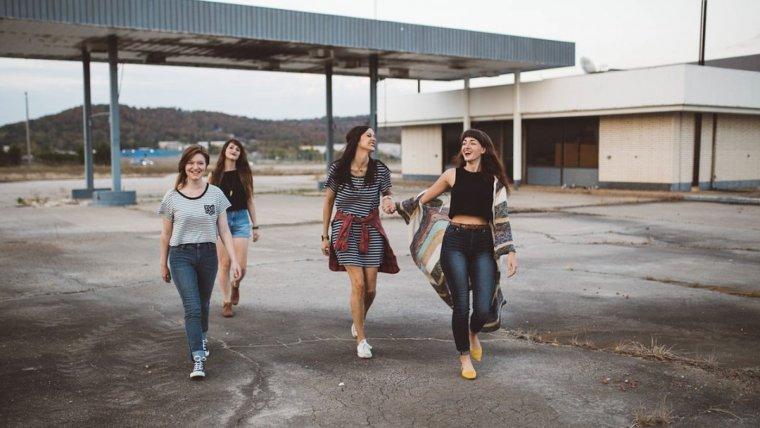 70 Frases De Amistad Para Amigos De Verdad