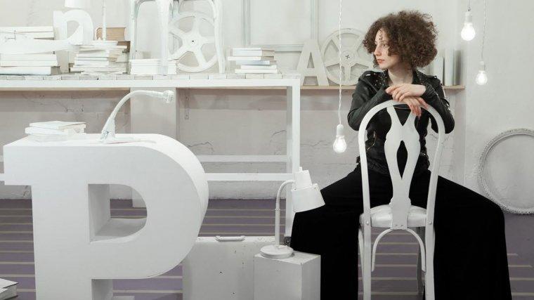 Paula Valls cantarà a Alcover, al mes de desembre
