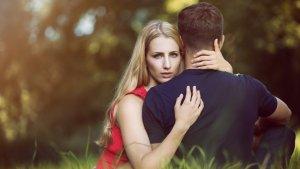 Cinco señales para detectar una relación tóxica.