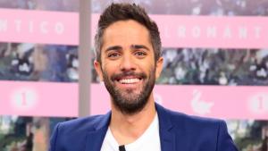 El conductor d''España Directo', Roberto Leal