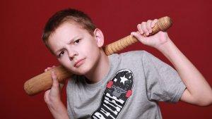 El método KiVa es una respuesta eficaz al acoso escolar.