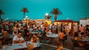 El Nomad Festival torna a Miami Platja amb novetats.