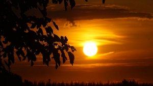El sol dominarà a gran part del país dissabte