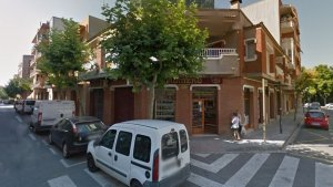 Els talls estan programats als carrers Francesc Péres Dolç, Jaume Ferran, Joan Maragall i Anel Clavé de Cambrils