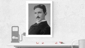 Estos inventos han sido el legado más importante de Nikola Tesla.