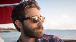 Hay un tipo de barba para cada rostro concreto.