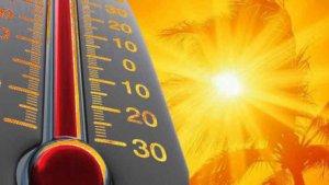 La calor serà extrema aquest dijous