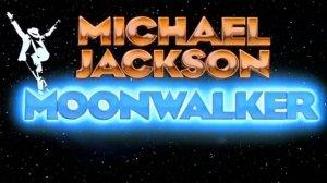 La pel·lícula de Michael Jackson, «Moonwalker» torna a l'Ocine aquesta setmana