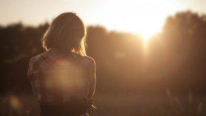 Las mejores reflexiones para pensar en la vida y el amor.