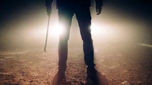 Los asesinos en serie y el macabro ranking de víctimas que dejaron.