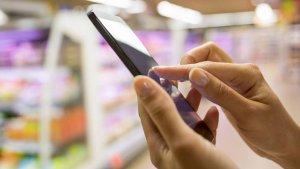 Mercadona realiza pruebas en 7 supermercados para implementar Internet gratis
