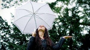 'Meteocat Alertes' ens permet saber en temps real si plou allà on som