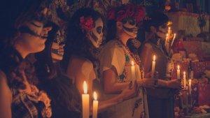 Mitos y leyendas de México que forman parte de la rica cultura popular del país.