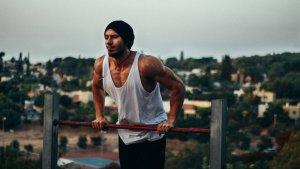 Os explicamos cuántos músculos tiene el cuerpo humano y qué funciones cumplen.