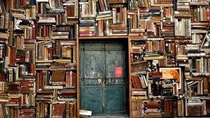 Os presentamos 10 cuentos latinoamericanos cortos para leer en línea.