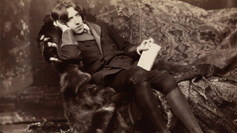41 frases sobre Oscar Wilde, uno de los autores más citados de la historia.