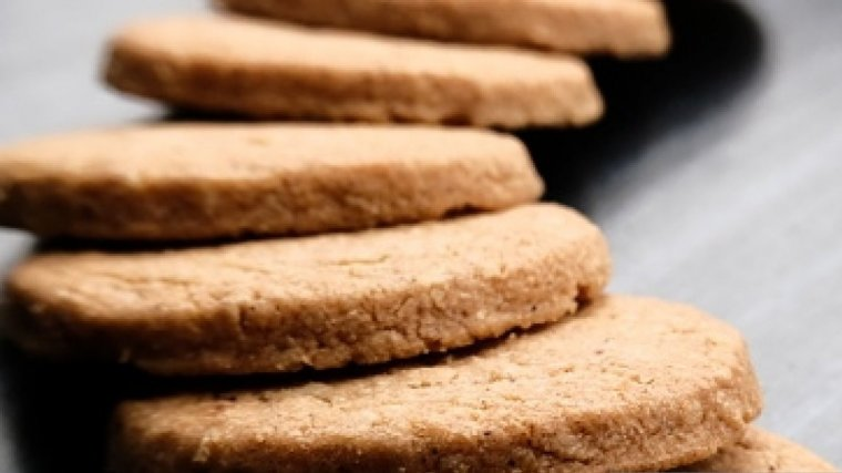 Unes galetes amb marihuana van ser la causa de l'intoxicació