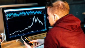 Las monedas virtuales o dinero digital, un nuevo impacto en la economía.