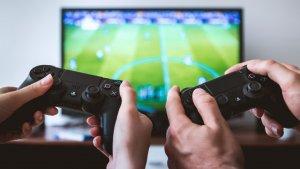 Los mejores videojuegos cooperativos para disfrutar en compañía.