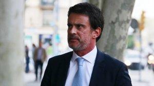 Manuel Valls anunciarà al setembre si es presenta com alcalde a Barcelona
