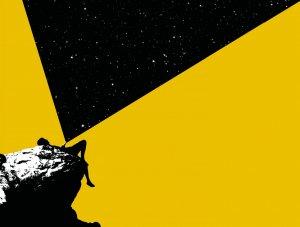 Portada de 'La ciencia a la luz del misterio', de Víctor Nubla