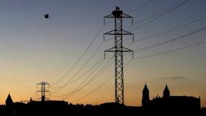 Solo 500.000 usuarios habían solicitado el bono social eléctrico