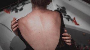¿Te has preguntado alguna vez cuántas vertebras tiene el cuerpo humano?