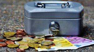 Te presentamos los tipos de IVA que existen y cómo calcularlos.