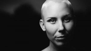 Una lista de los tipos de cáncer que existen y cómo se producen.