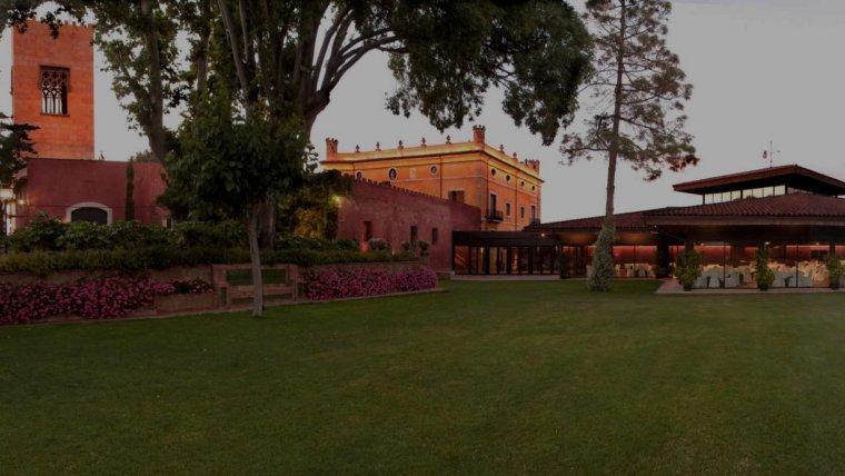 La Boella, a La Canonja