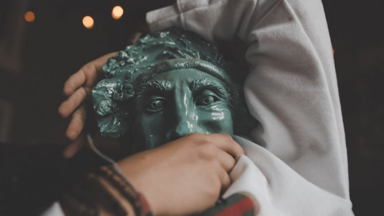 40 Frases De Filosofos Para Cultivar La Mente
