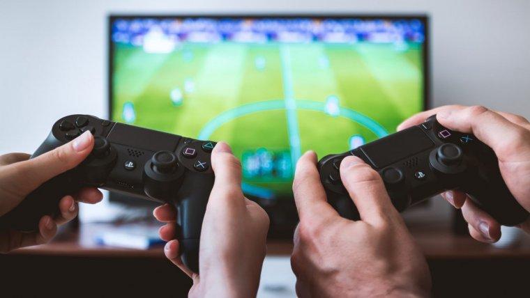 Los 7 Mejores Juegos Cooperativos Para Pc