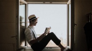 10 beneficios de la lectura realmente interesantes.