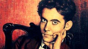 15 grandes poemas de García Lorca para entender su obra.