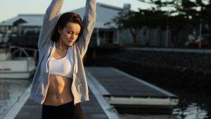 Aunque no hay pruebas concluyentes, la L-carnitina ha sido relacionada con la pérdida de peso y el rendimiento deportivo