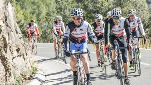 Cambrils acull la CambriBike, la gran trobada familiar del món del ciclisme