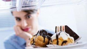 Comer 5 o 6 veces al día nos quitará apetito y ganas de tomar azúcar