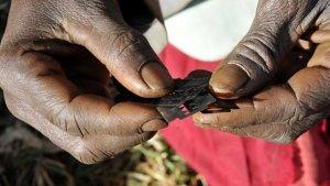 Els Mossos envien als jutjats dos casos de mutilació genital a nenes de Tarragona.